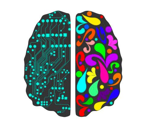 Coaching Tips, Neuroscience